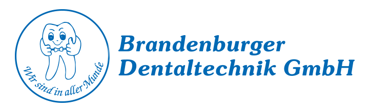 Brandenburger Dentaltechnik GmbH